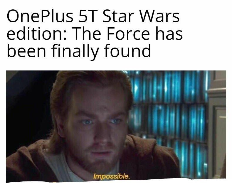 Impossible Perhaps the Archives Are Incomplete 17122020162251__02.jpg