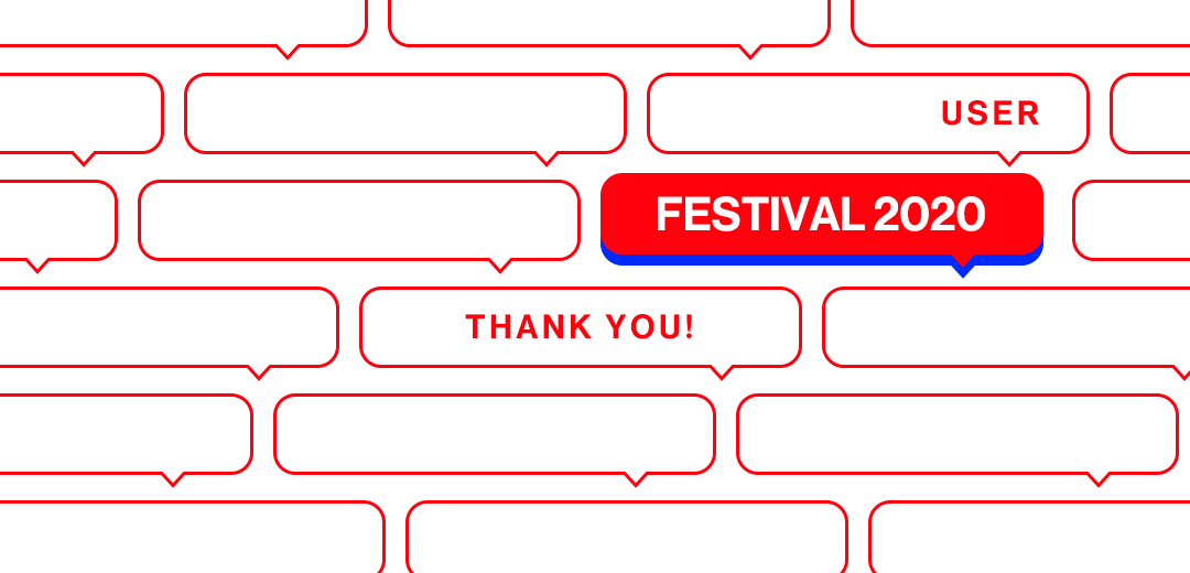 user festival header.png