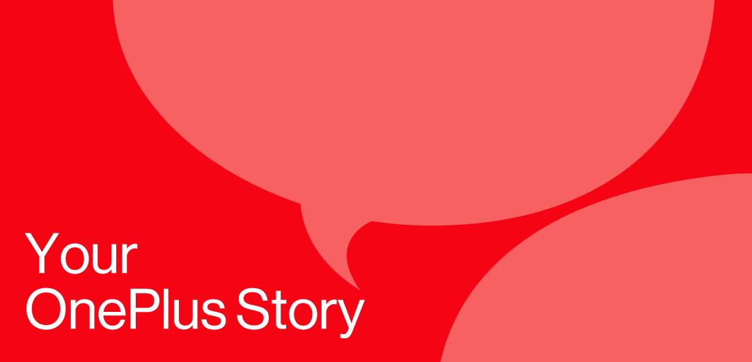 Your OnePlus Story.png