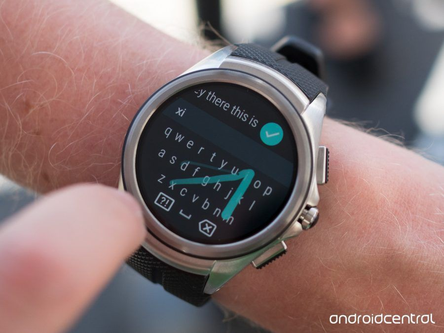 smartwatches-that-can-send-messages-e1528730297805.jpg
