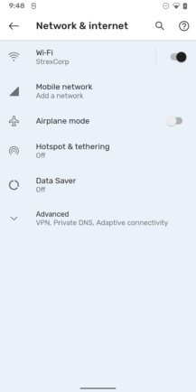 android-12-system-settings-2-217x434.png