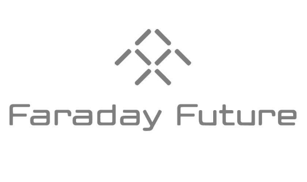 Faraday-Future.png