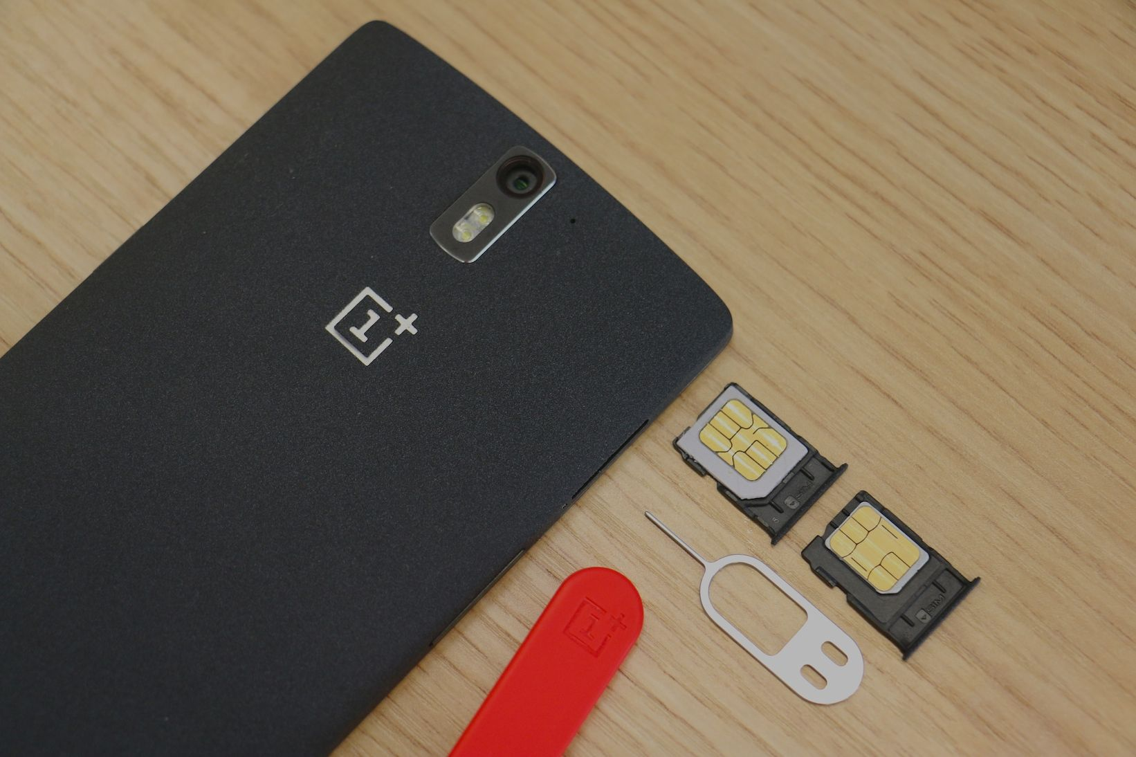 Iphone 5 Sim Karte.Nano Sim Support Is Now A Feature Of The One Oneplus Community