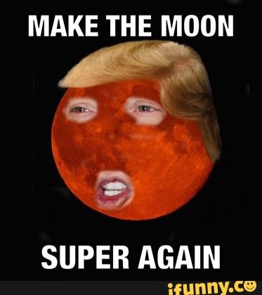 supermoon-trump.jpg
