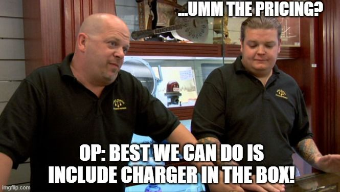 9 charger.jpg