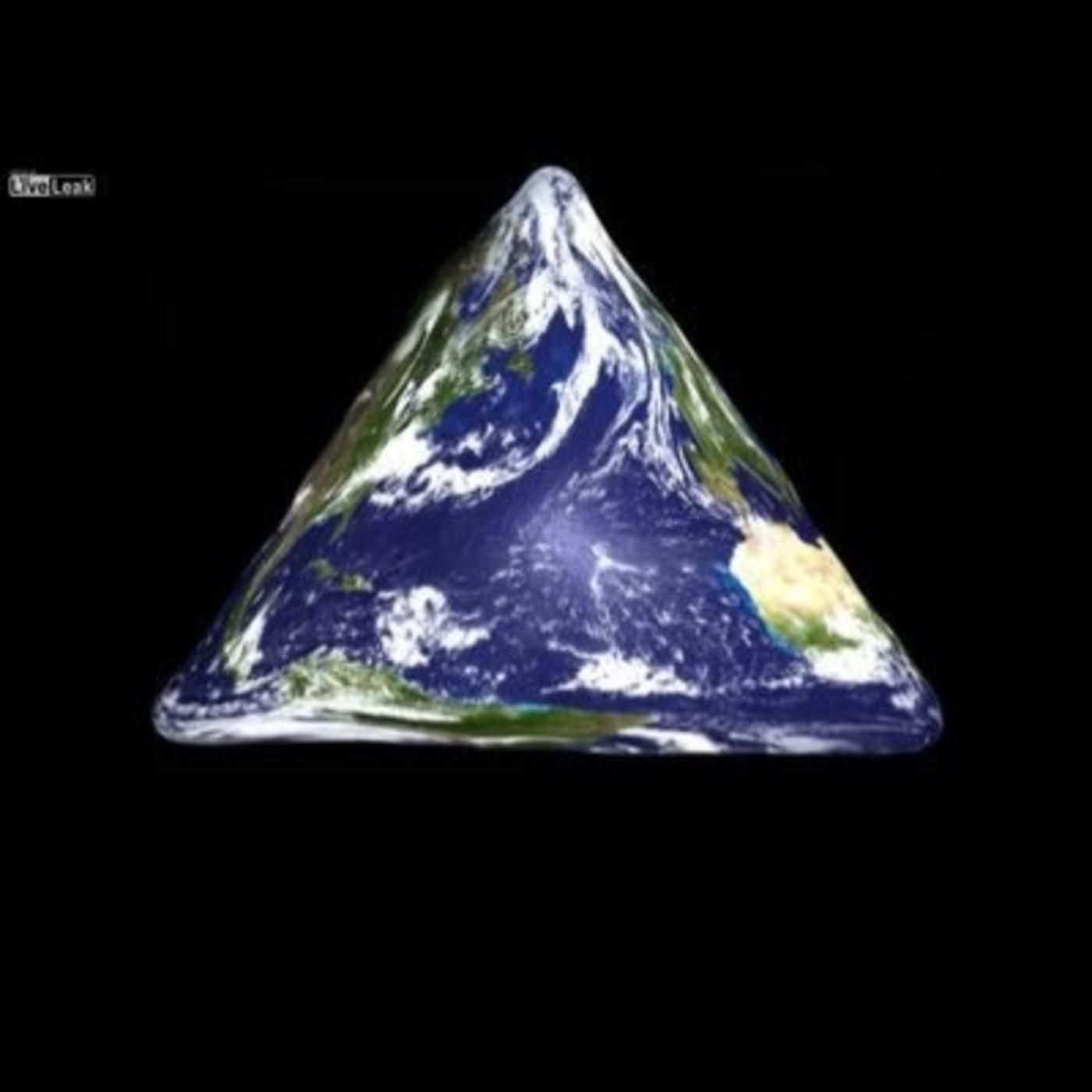 the-earth-is-actually-a-triangle-proof-zIVkMNLlj6o-NUOt9Q1voSy.1400x1400.jpg