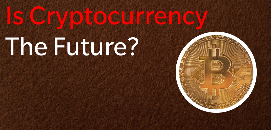 1620997069699_crypto.png