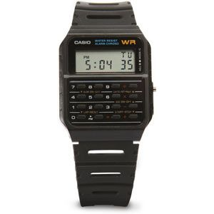 e59d_calculator_watch.jpg