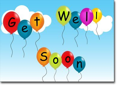 Get-Well-Soon-Quotes.jpg