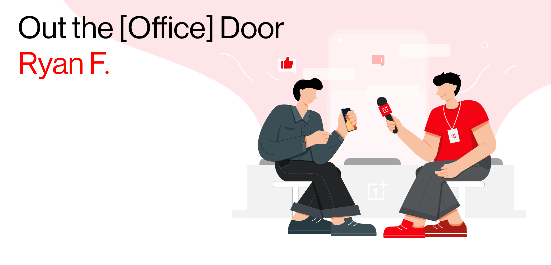 Out the Office Door - Ryan.png