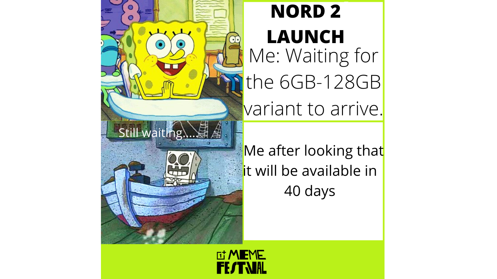 Nord 2.png