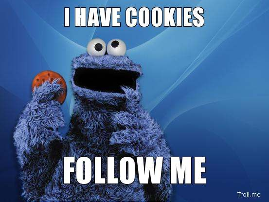 I-Have-Cookies-Follow-Me-Cookie-Meme.jpg
