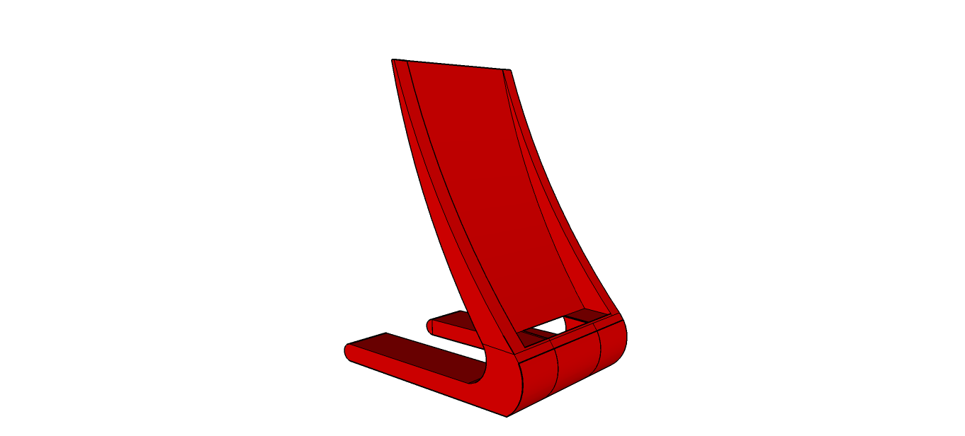 Oneplus One Cradle 4 left.png