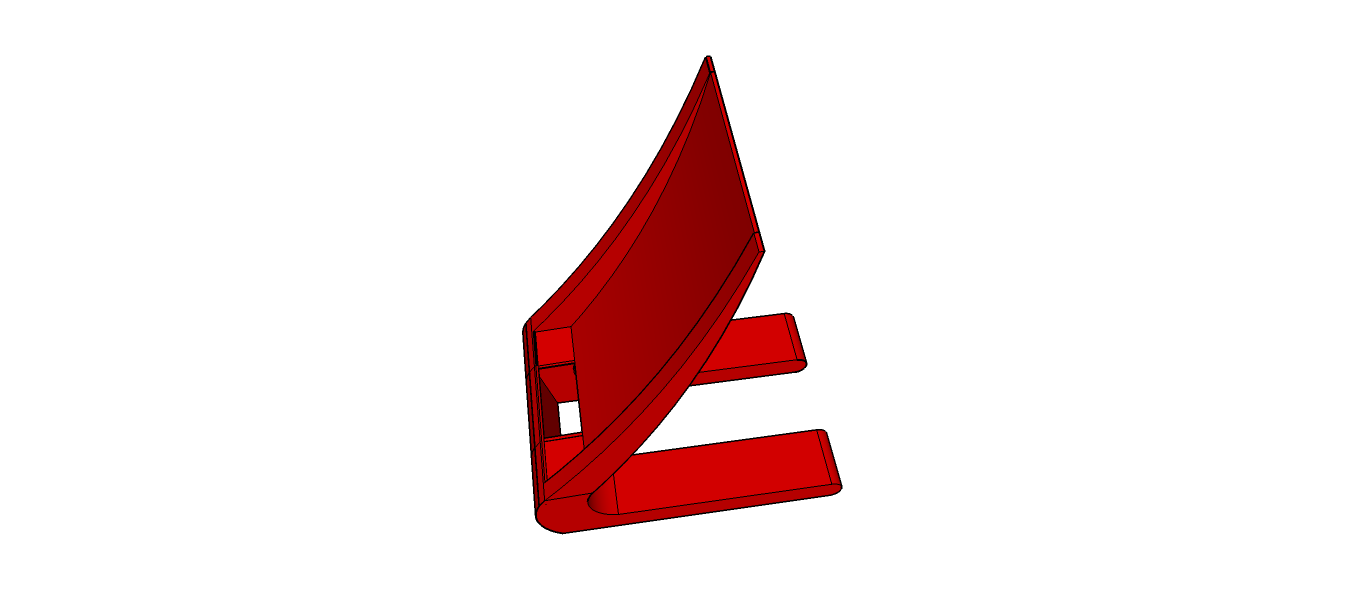 Oneplus One Cradle 4 Top side.png
