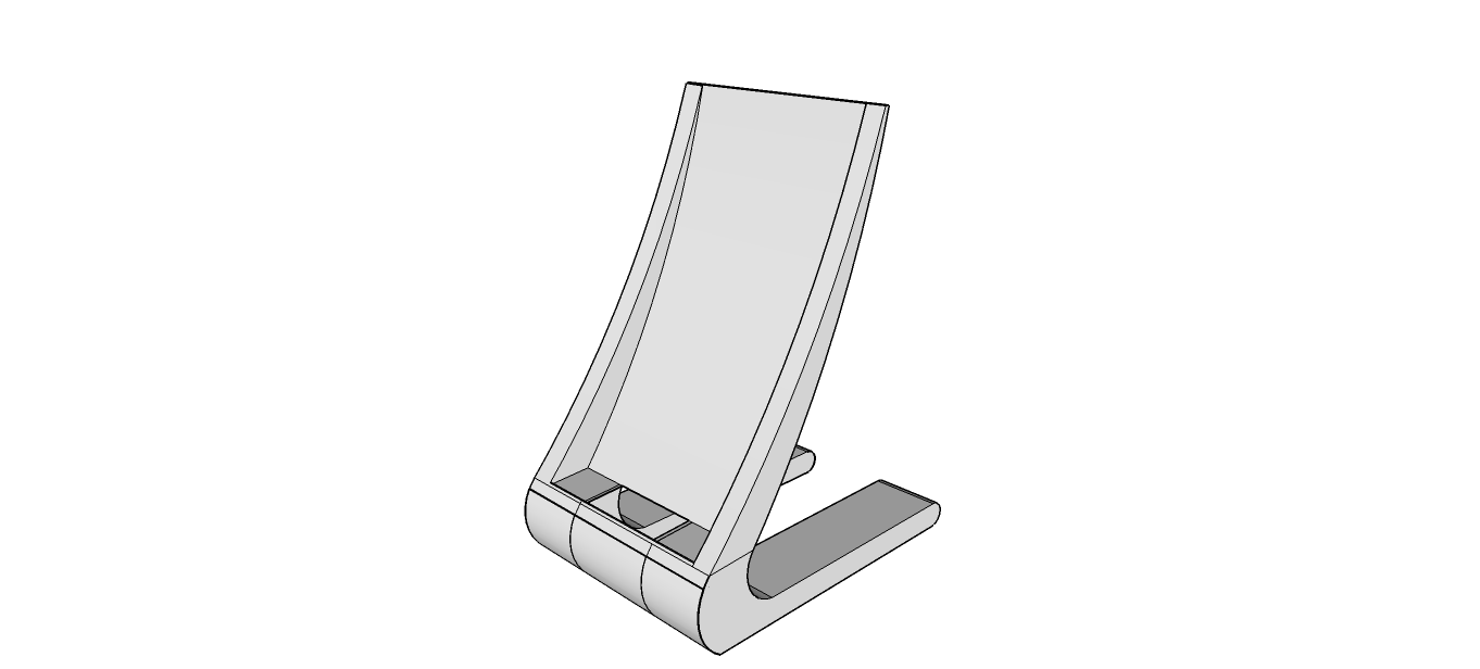 Oneplus One Cradle 4.png