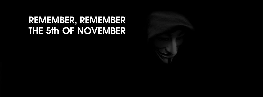 remember-remember-the-5th-of-november-the-anonymous-facebook-cover.jpg