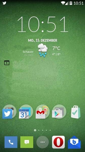 Screenshot_2014-12-15-10-51-48.jpg