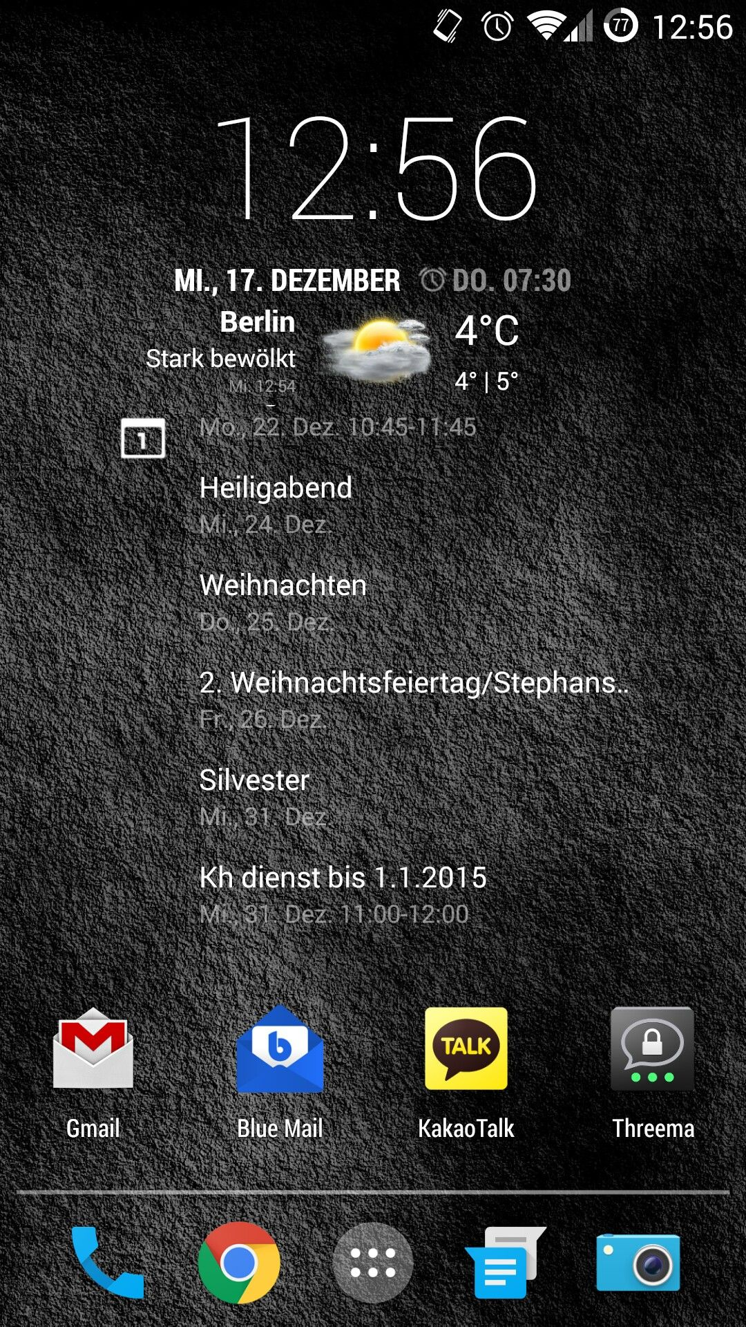 Screenshot_2014-12-17-12-56-06~2.jpg