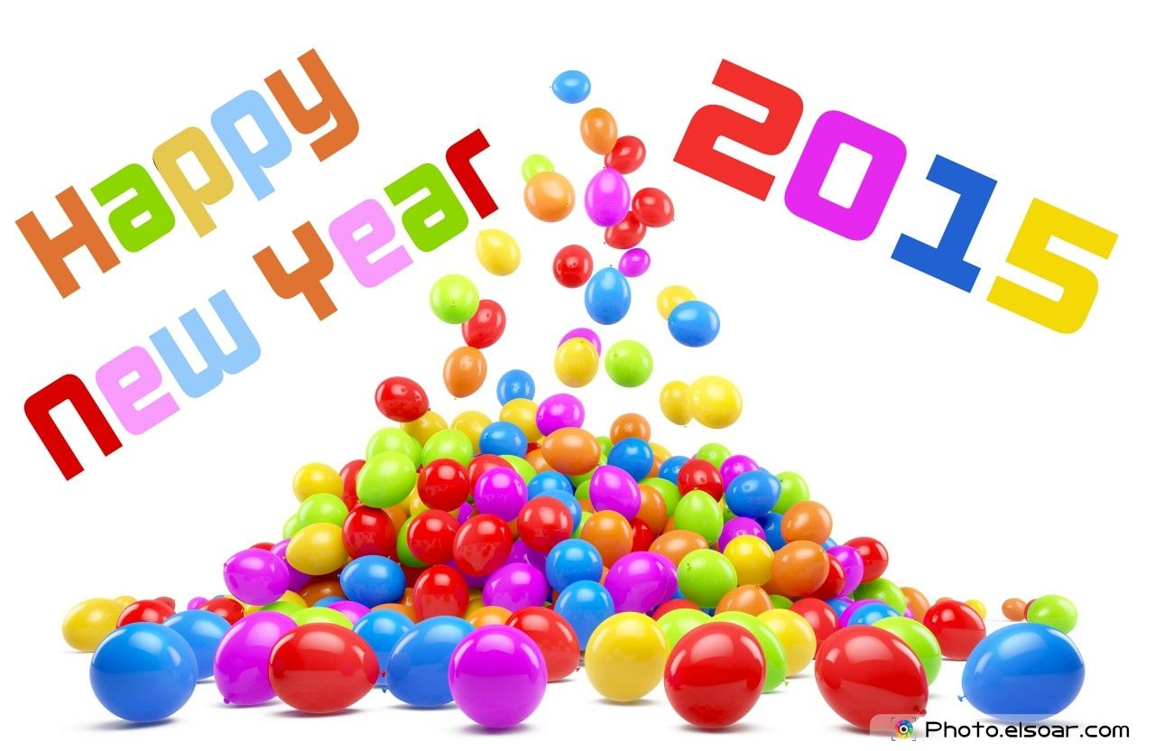 Happy-New-Year-2015-Big-bunch-of-party-balloons1.jpg