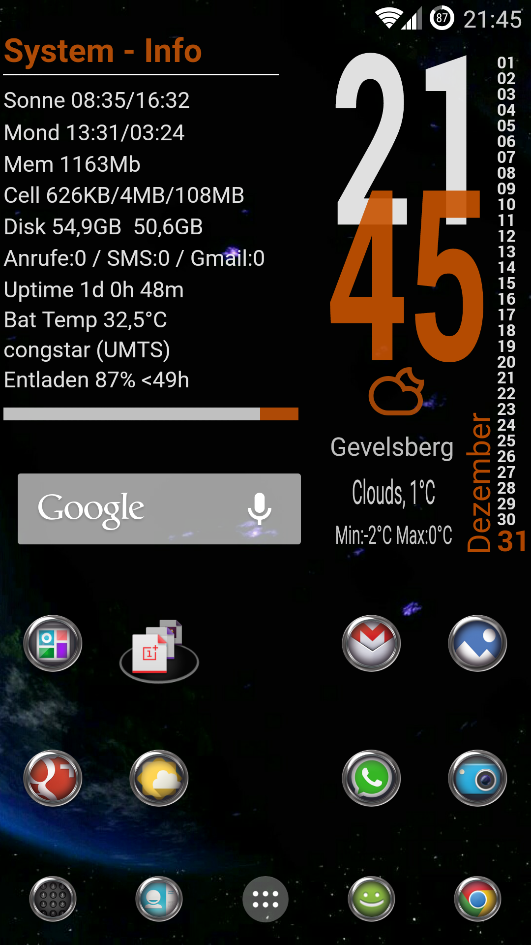 Screenshot_2014-12-31-21-45-56.png