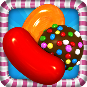 Candy_Crush.png