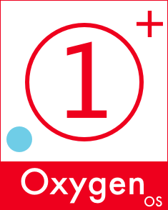 OxygenOS.png