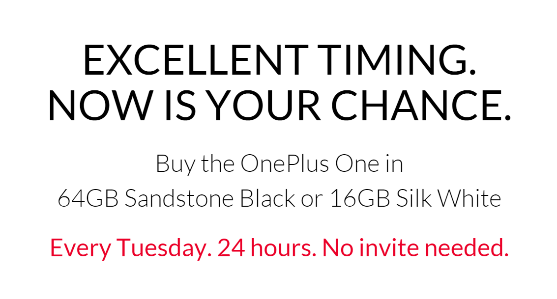 OnePlus 24hr available.PNG