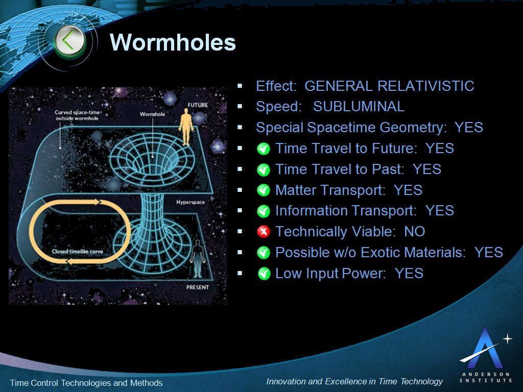 wormhole-characteristics-How-To.jpg