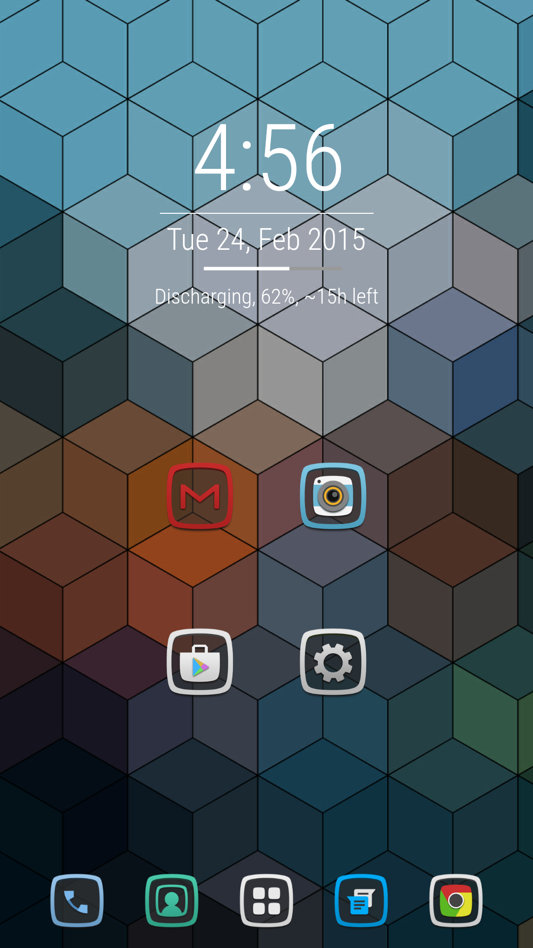 Screenshot_2015-02-24-16-56-09.png