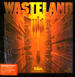Wasteland_Coverart.png