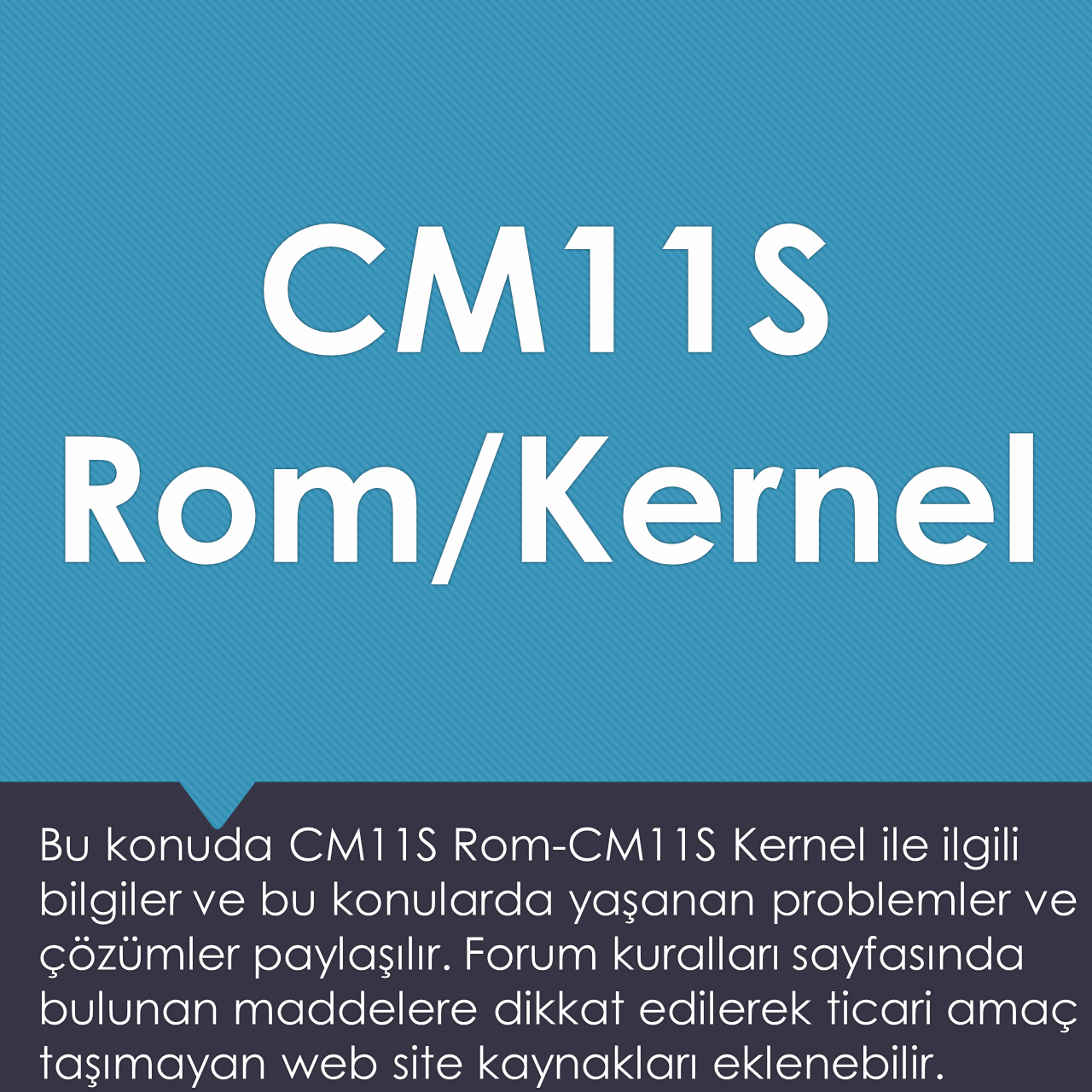 cm11s_rom_kernel.png