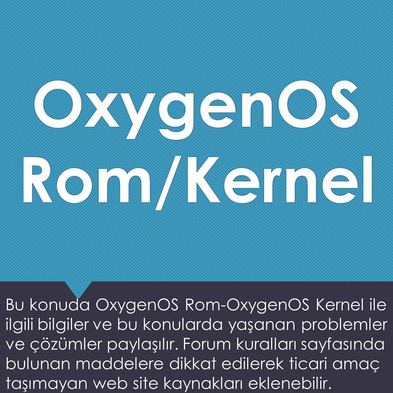 oxygenos_rom_kernel.png