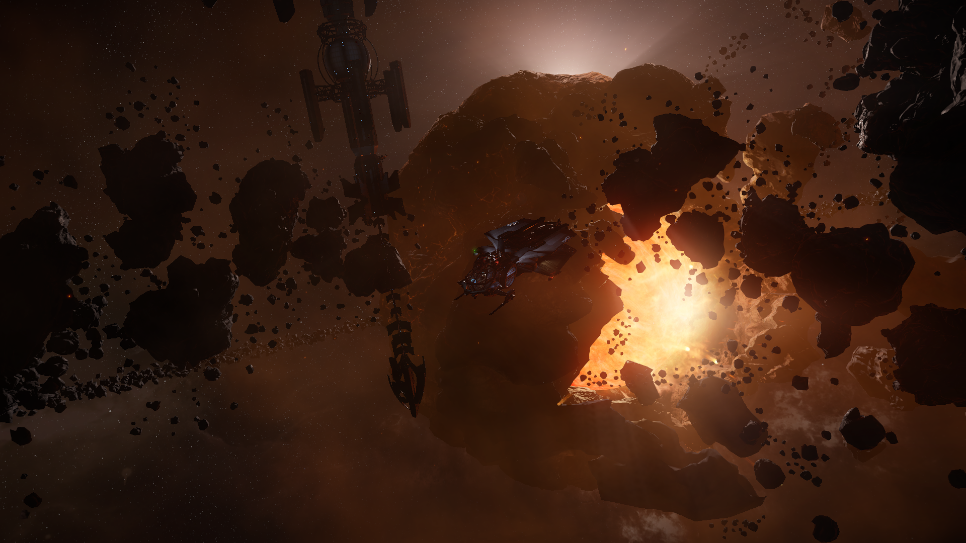 StarCitizen 2014-06-09 15-22-54-83.png