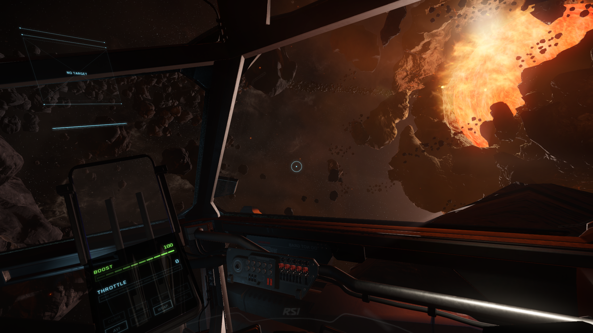 StarCitizen 2014-06-09 15-28-32-39.png