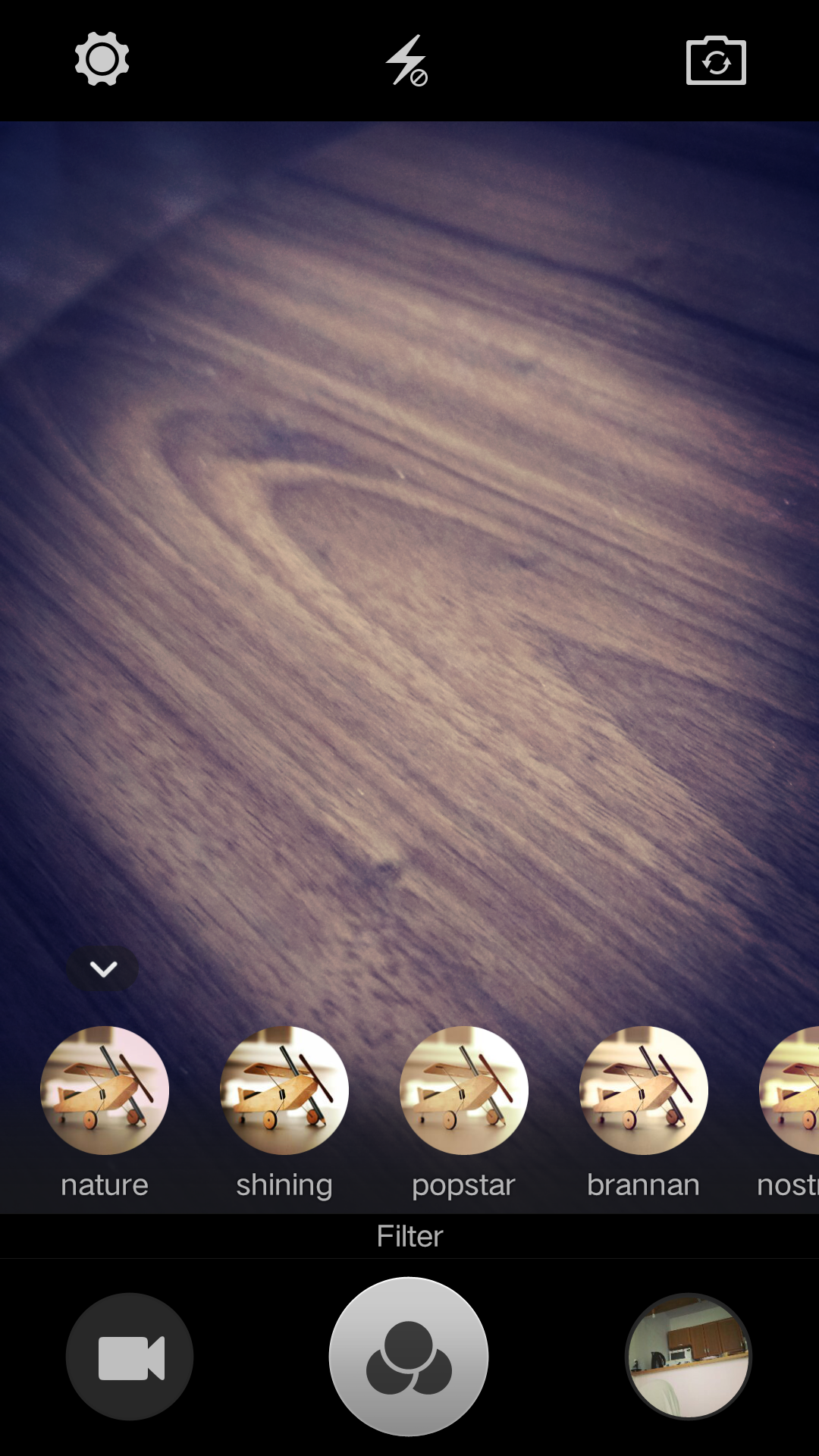 ROM - Latest ColorOS mod | Page 46 - OnePlus Community