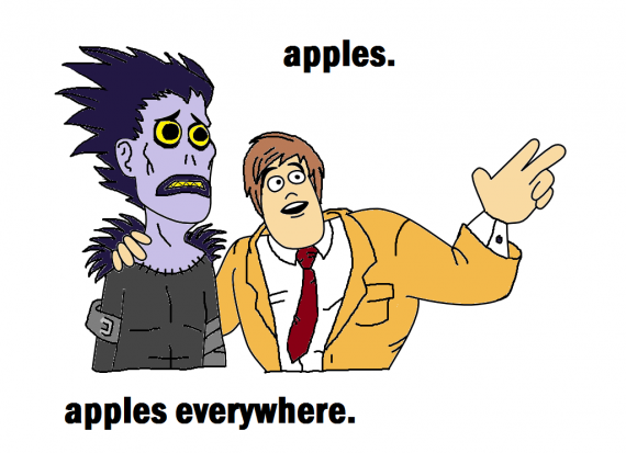 apples_570x413.png