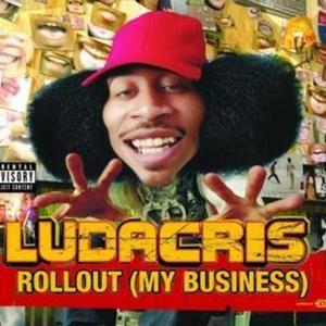 ludacris-e28093-roll-out-my-business.jpg