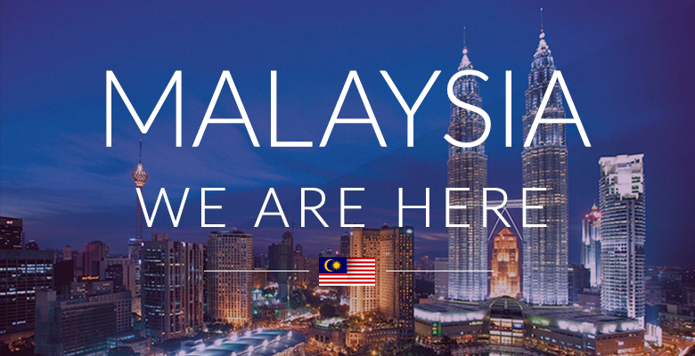 malaysia-Forum.png