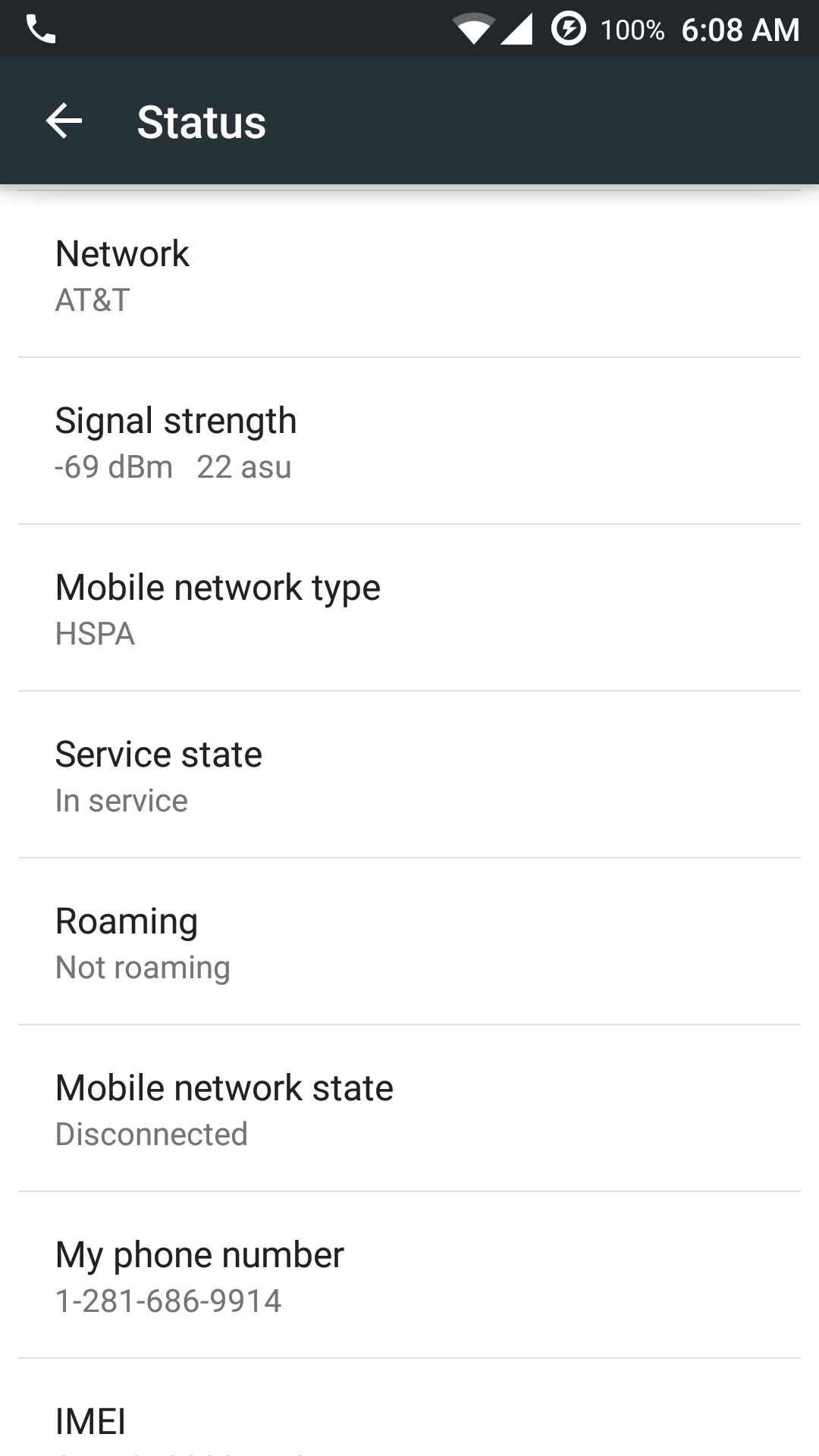 Not receiving phone calls after COS12 update - OnePlus Community