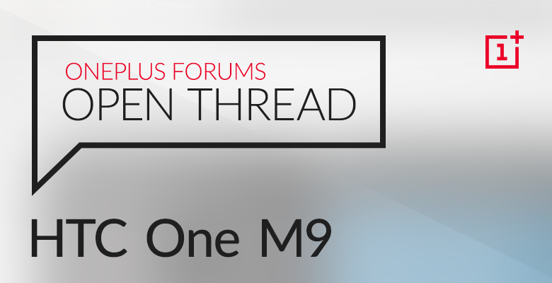 ThreadHTC_Forum.png
