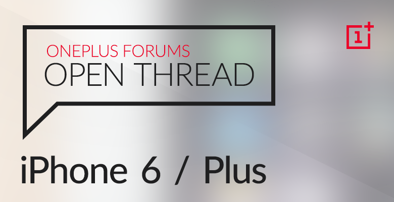 ThreadAPPLE_Forum.png