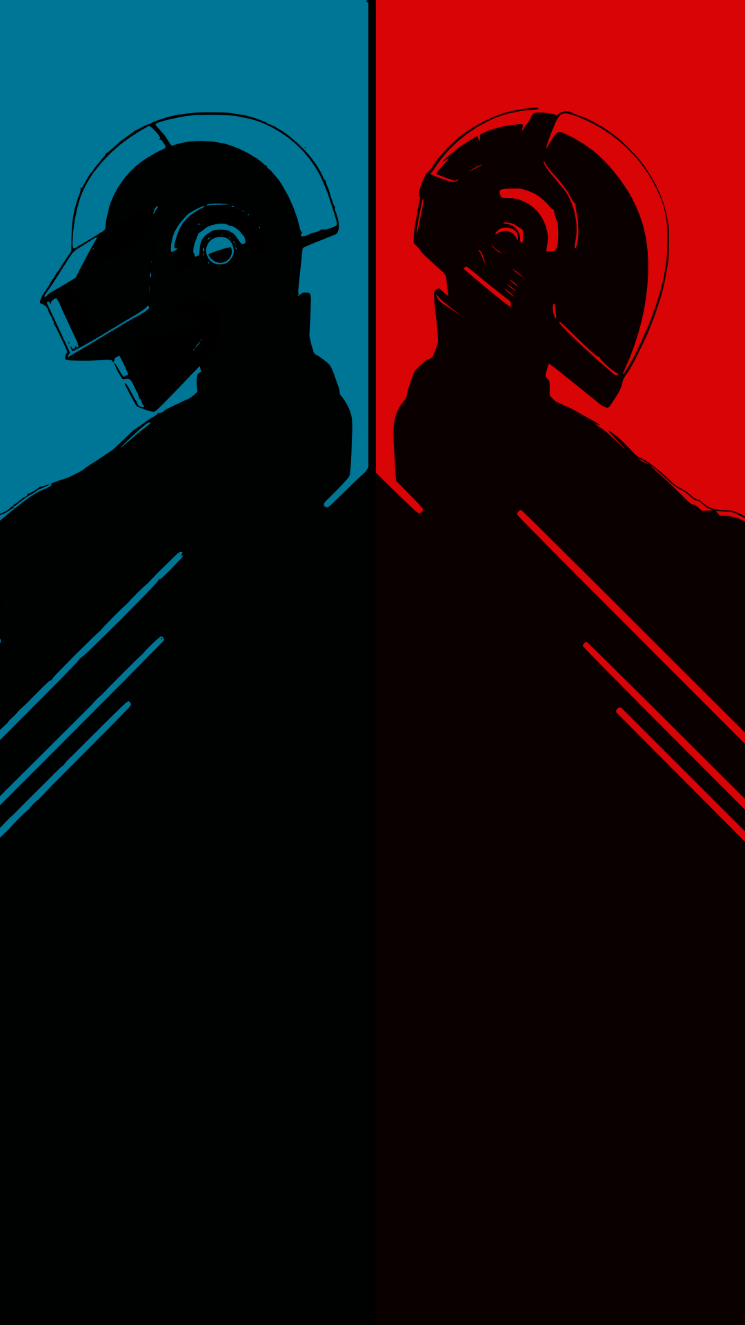sony-xperia-z1-1080x1920-mobile-wallpapers-daft-punk.png