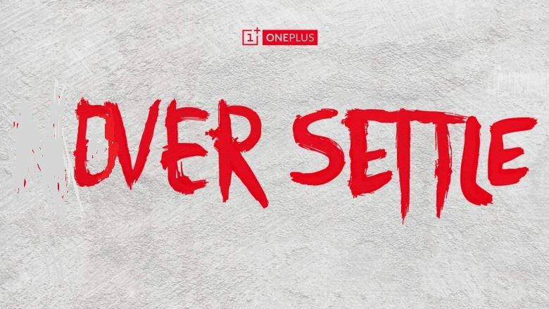 oneplus-never-settle.jpg