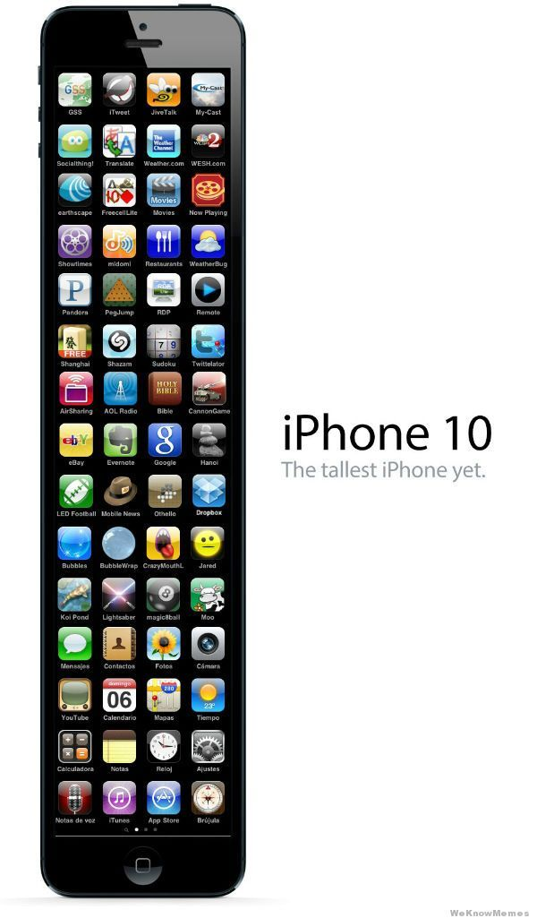 iphone-10-the-tallest-iphone-yet.jpg
