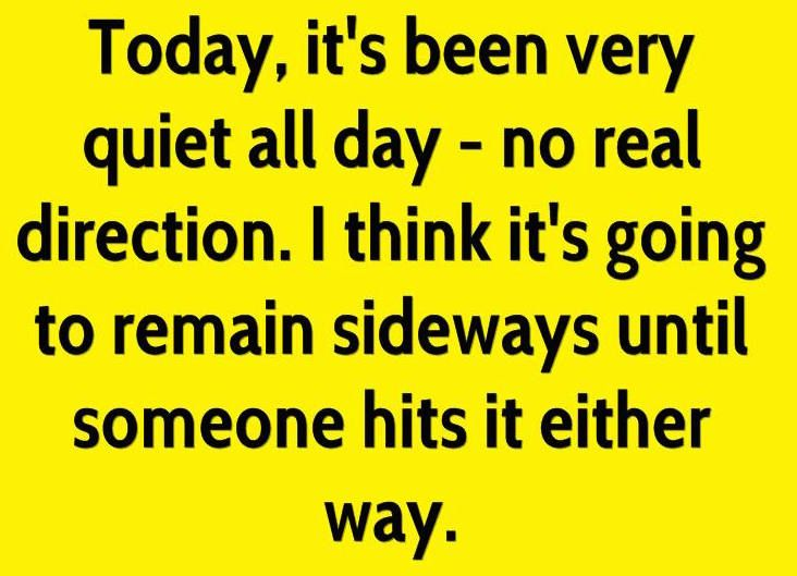 alan-williamson-quote-today-its-been-very-quiet-all-day-no-real.jpg