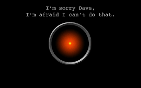sorry-dave1.png