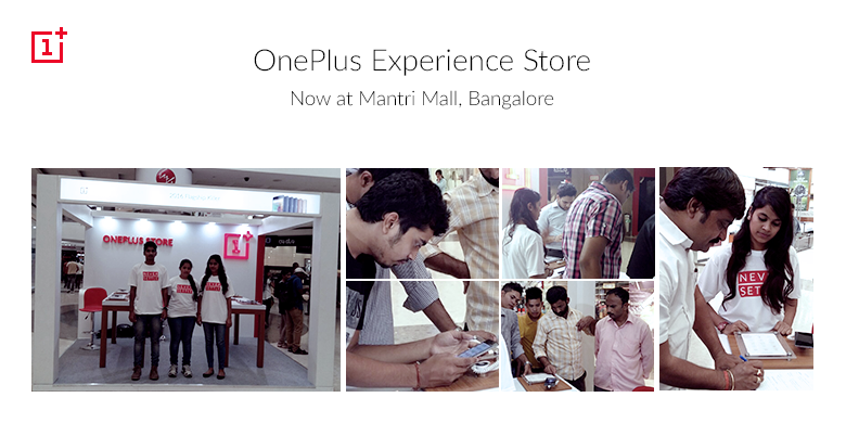 op-mantri-mall-pic_twitter-and-forum.png