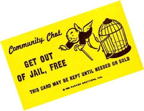 get-out-of-jail-free-card.jpg