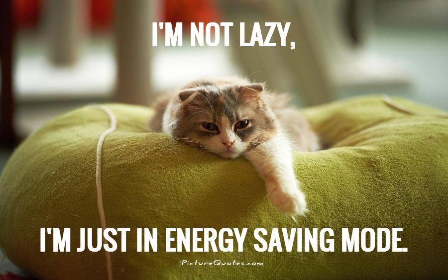 im-not-lazy-im-just-in-energy-saving-mode-quote-1.jpg