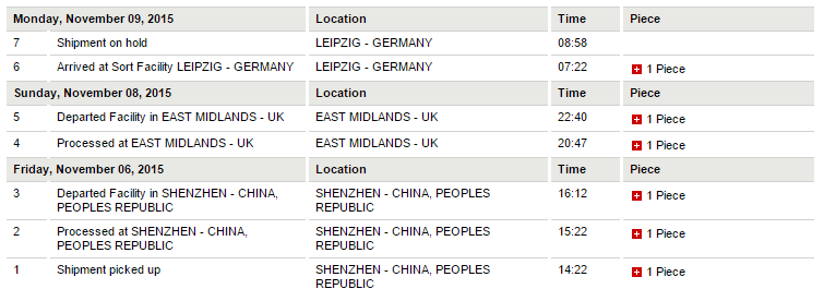 2015-11-09 09_06_33-Tracking, Track Parcels, Packages, Shipments _ DHL Express Tracking.png